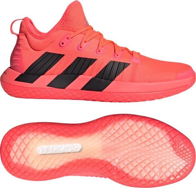 Bilde av Adidas Stabil Next Gen Tokyo Hallsko