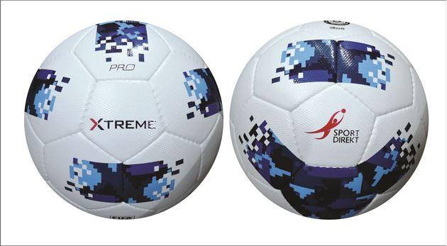 Bilde av Sport Direkt Xtreme Pro Fotball