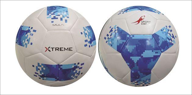 Bilde av Sport Direkt Xtreme Multi M/Logo Fotball