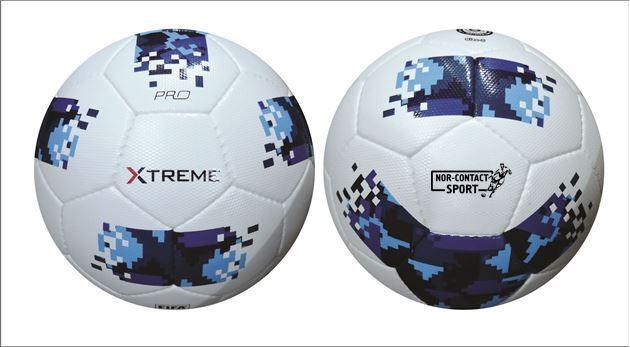 Bilde av Sport Direkt Xtreme Pro M/NC-Logo Fotball