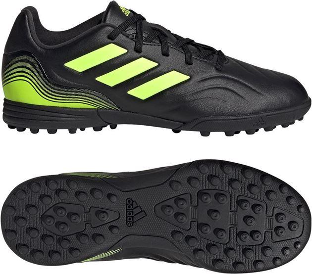Bilde av Adidas Copa Sense.3 TF Barn Superlative Pack