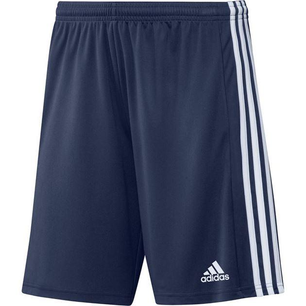 Bilde av Adidas Squadra 21 Shorts Marineblå