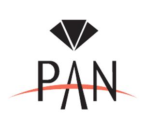 Bilde for produsentenPan