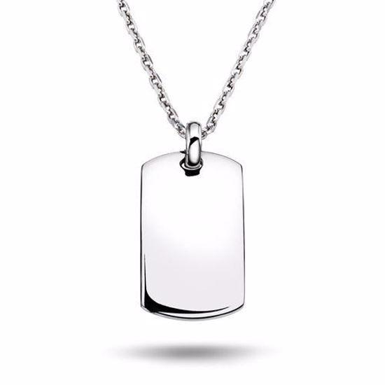 Smykke i sølv 925 - 971470