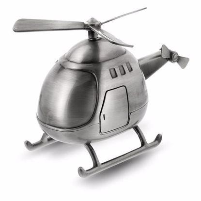 Sparebøsse helikopter - 83122