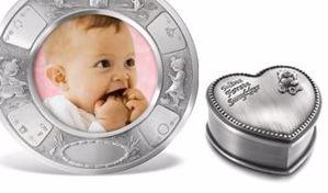 Bilde for kategori Dåpsprodukter