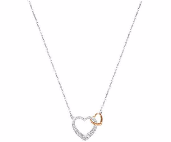 Swarovski collier. Dear Small - 5156815