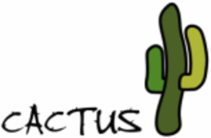 Bilde for produsentenCactus