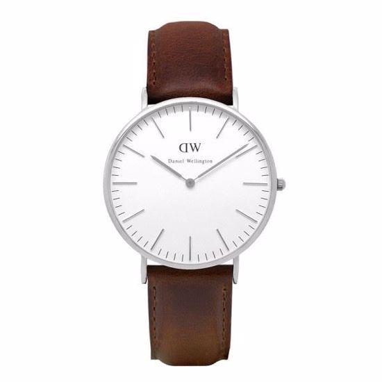 D&W klokke. CLASSIC BRISTOL - 10209