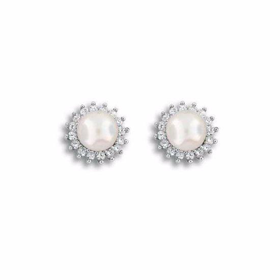e6940848 smykke i sølv med cat eye sten available via PricePi.com. Shop the ...