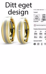 Bilde for kategori Ringdesigner