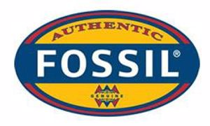 Bilde for produsentenFossil