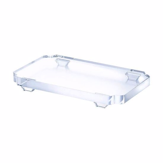 Swarovski. Crystal Base, medium - 5270398