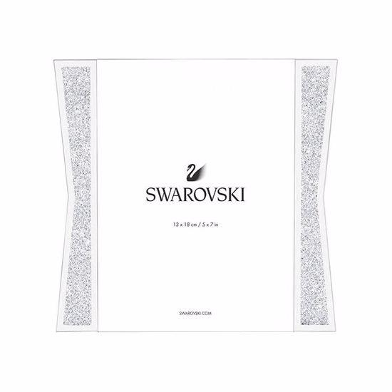 Swarovski. Crystalline Picture Frame - 5236080