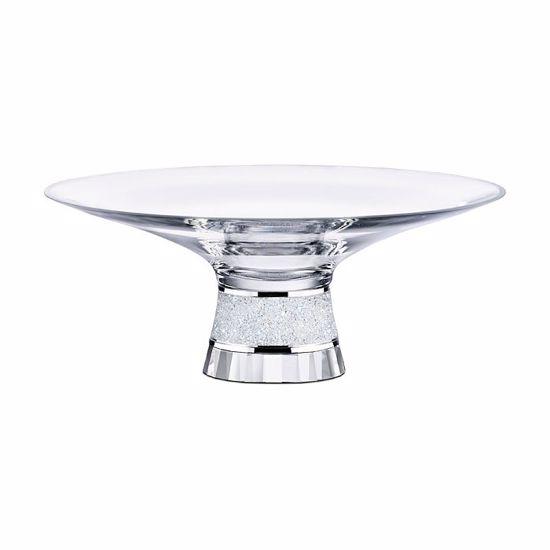 Swarovski. Crystalline Bowl - 1011101
