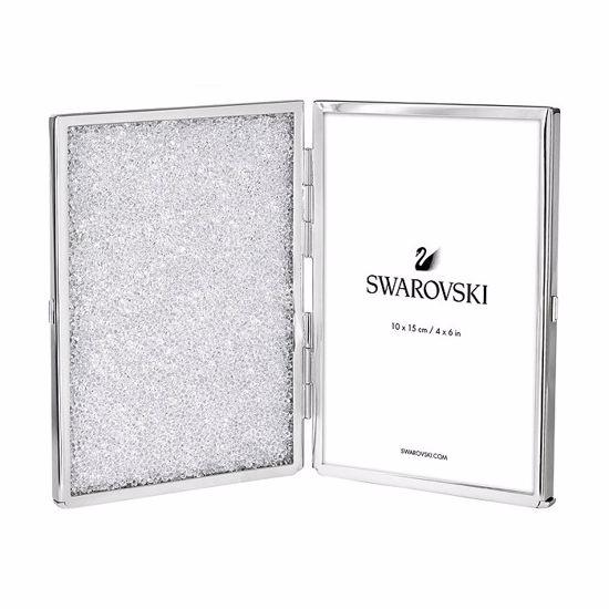 Swarovski. Crystalline Picture Frame - 5136904
