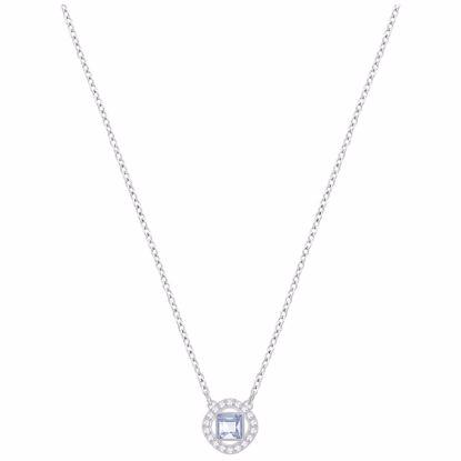 Angelic Square smykke - 5368147