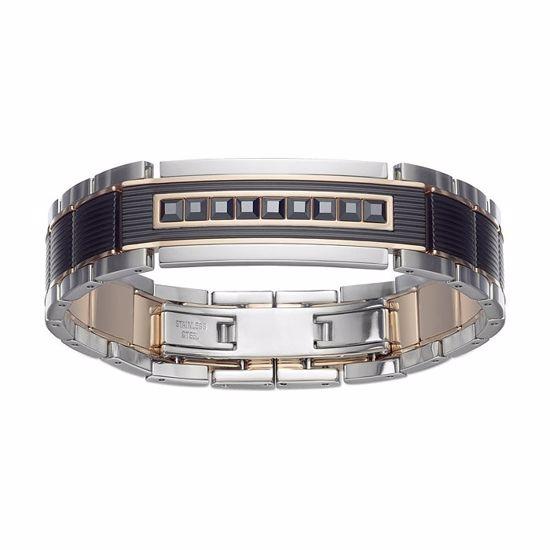 Swarovski herre armbånd Atmosphere - 5037647