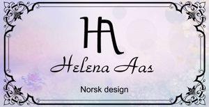 Bilde for produsentenHelena Aas