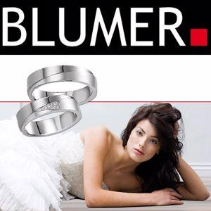 Bilde for produsentenBlumer