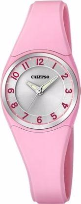 Calypso barneur 100m rosa - K5726-2