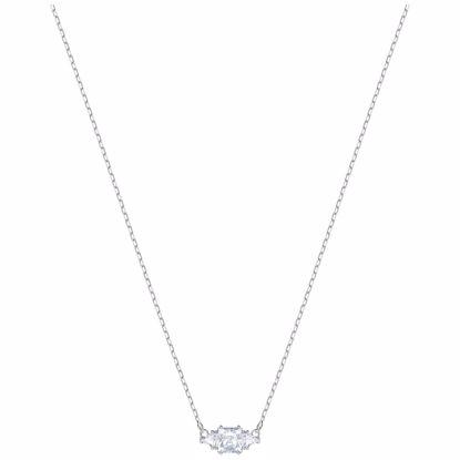 Swarovski smykke Attract Trilogy - 5392924