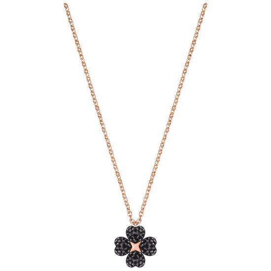 Swarovski smykke Latisha Flower -5420246