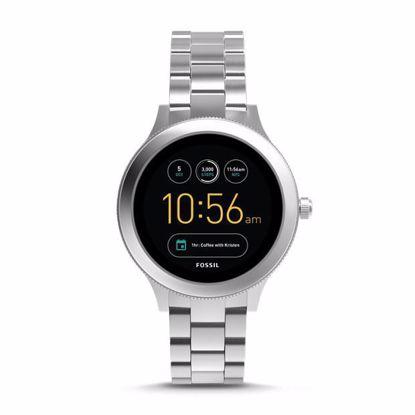 Fossil  Klokke. Gen 3 Smartwatch - Q Venture - FTW6003
