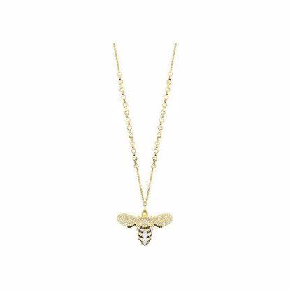 Swarovski smykke Lisabel - 5394212