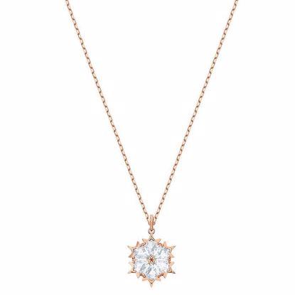 Swarovski smykke. Magic - 5428431