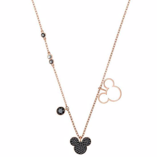 2590a43f Swarovski smykke. Mickey & Minnie - 5429081