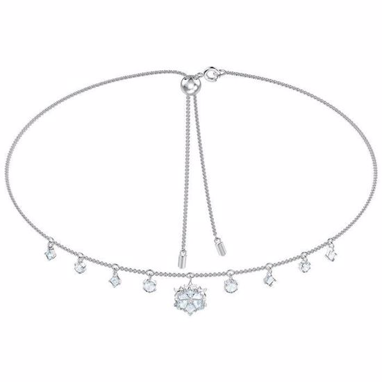 Swarovski collier Magic - 5409271
