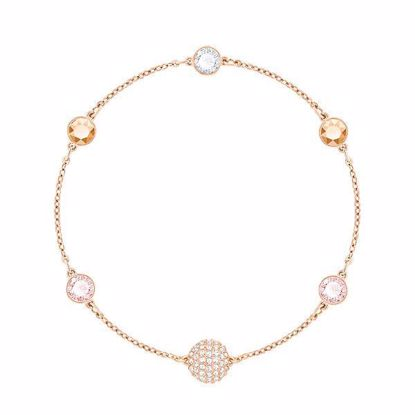 SWAROVSKI REMIX COLLECTION TIMELESS ROSE - 5354795