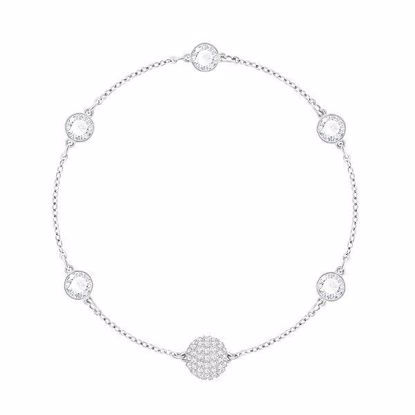 SWAROVSKI REMIX COLLECTION TIMELESS ARMBÅND - 5352726