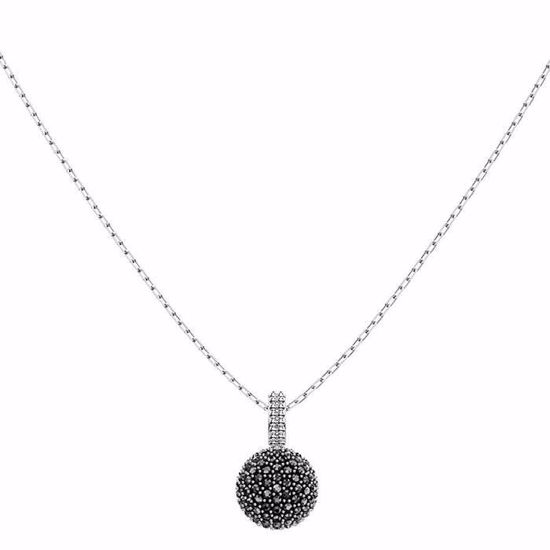 Swarovski collier Lollypop Small - 5416519