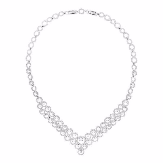 Swarovski collier Creativity  - 5423254
