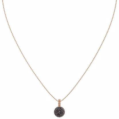 Swarovski collier Lollypop Small - 5416520