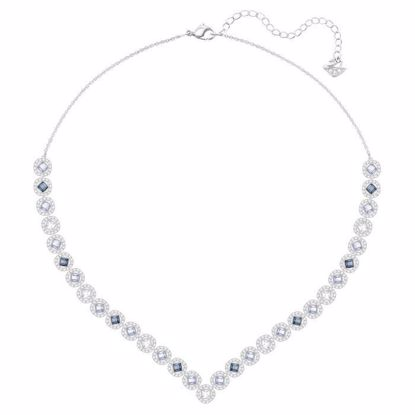 Swarovski Angelic Square Collie - 5294621