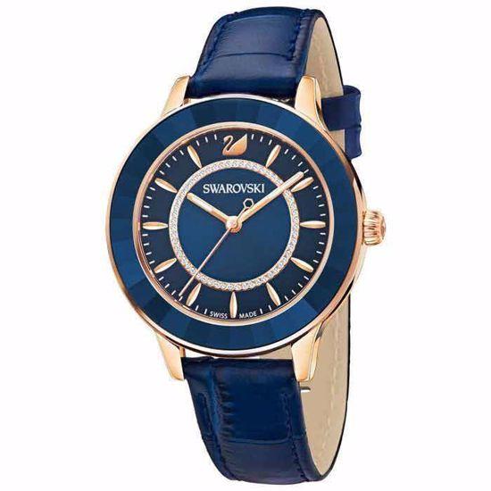 Swarovski klokke. Octea Lux - 5414413