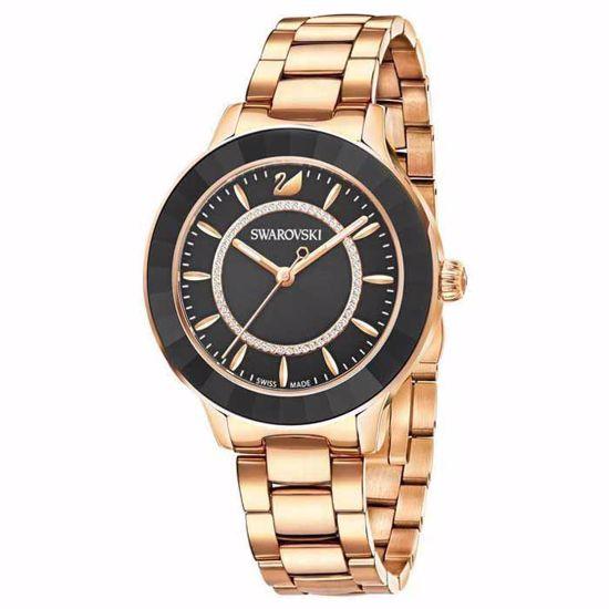 Swarovski klokke. Octea Lux - 5414419