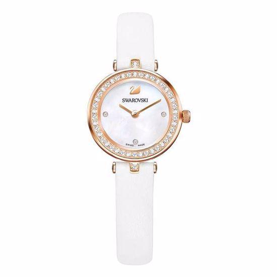 Swarovski klokke Aila Dressy Mini - 5376651