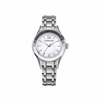 Swarovski klokke Alegria Pearl - 5188848