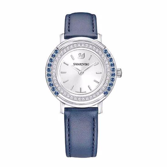 Dame klokke Swarovski - 5243038