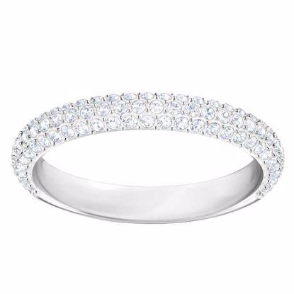 Swarovski ring Stone Mini - 5383948