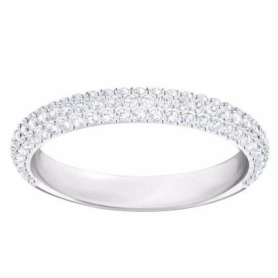 Swarovski ring Stone Mini - 5383948