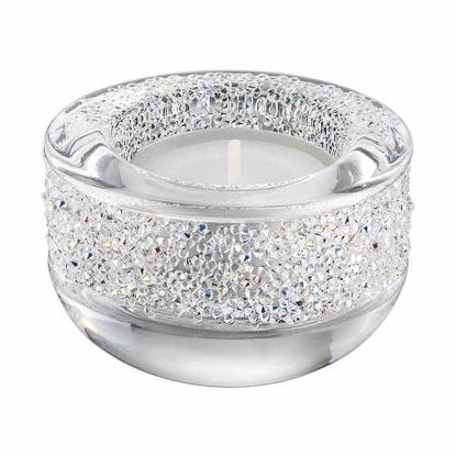 Swarovski Shimmer Tea Light - 5108868