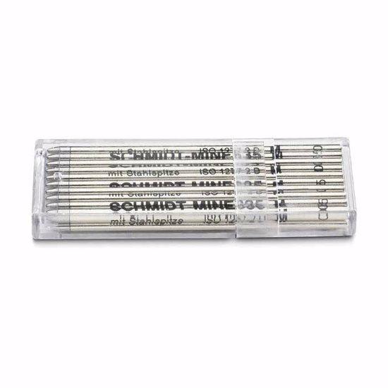 Swarovski penn. Ballpoint Pen Refill (Set of 20) - 1079448