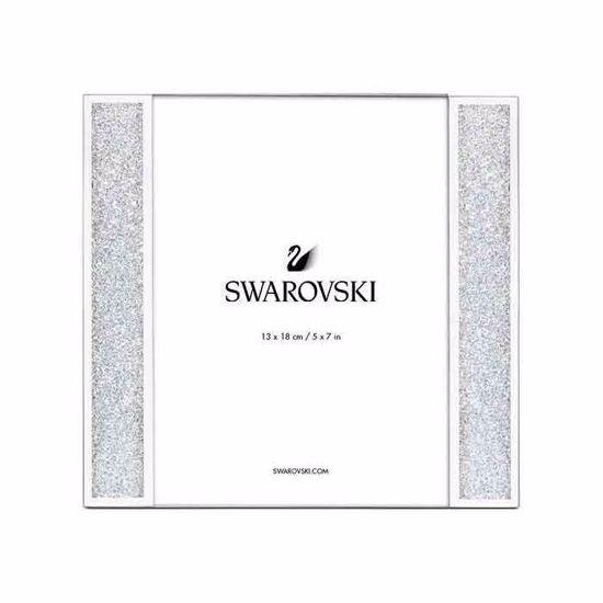Swarovski. Starlet Picture Frame - 1011106