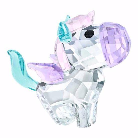 Swarovski figurer. Pegasus - 5376283
