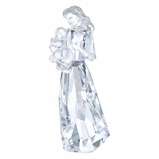 Swarovski figurer. A Loving Bond - 5372577